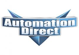Automation Direct