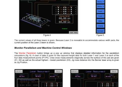 Laserdoc 1 1