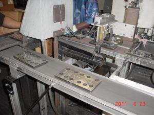 Process Automation 1