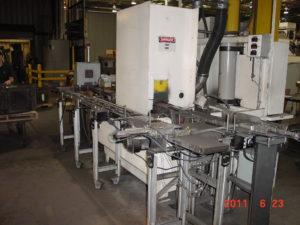 Process Automation 2