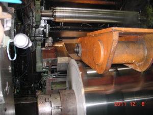 pheumatic hydrolic