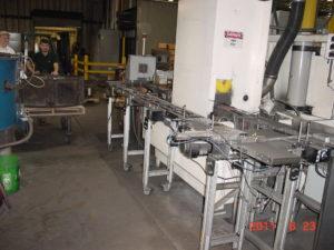 automation photos 11