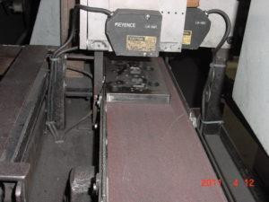 automation photos 12