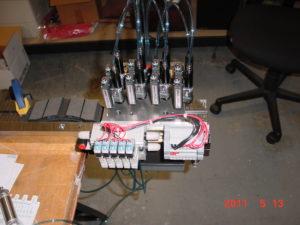 automation photos 9
